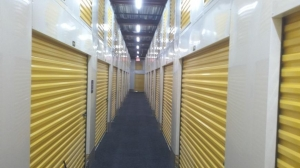 Image of Life Storage - Brooklyn - 1301 Avenue M Facility on 1301 Avenue M  in Brooklyn, NY - View 2
