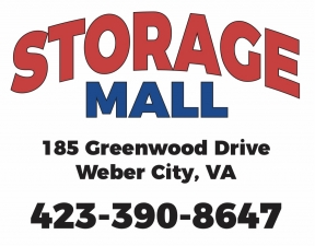 The Storage Mall of Weber City