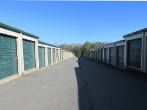 Image of Prime Storage - Charlotte Facility on 9400 Bob Beatty Road  in Charlotte, NC - View 2