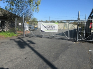 Image of Prime Storage - Charlotte Facility on 9400 Bob Beatty Road  in Charlotte, NC - View 4