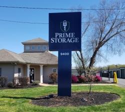 Image of Prime Storage - Charlotte Facility at 9400 Bob Beatty Road  Charlotte, NC