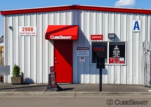 CubeSmart Self Storage - WA Vancouver Kauffman - Photo 5