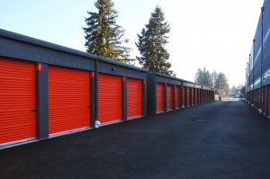 Image of Public Storage - Olympia - 3524 Stoll Road SE Facility on 3524 Stoll Road SE  in Olympia, WA - View 2