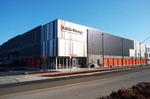 Image of Public Storage - Olympia - 3524 Stoll Road SE Facility at 3524 Stoll Road SE  Olympia, WA