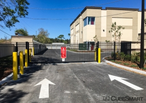 CubeSmart Self Storage - Fl Clearwater Gulf To Bay Blvd - Photo 3