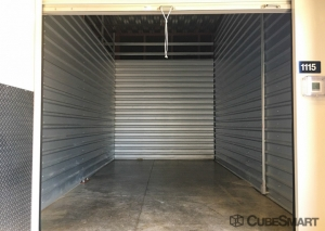 CubeSmart Self Storage - Fl Clearwater Gulf To Bay Blvd - Photo 6