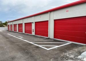 Image of CubeSmart Self Storage - FL Davenport Sullivan Road Facility on 1540 Sullivan Road  in Davenport, FL - View 4