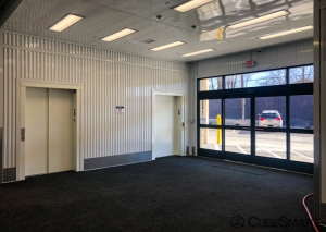 CubeSmart Self Storage - Indianapolis North Illinois Street - Photo 2