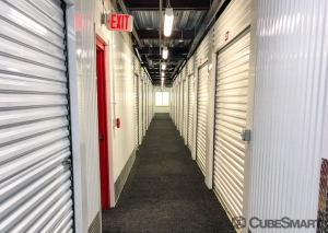 CubeSmart Self Storage - Indianapolis North Illinois Street - Photo 3