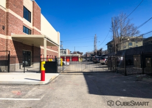 CubeSmart Self Storage - Indianapolis North Illinois Street - Photo 6