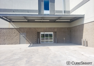 Image of CubeSmart Self Storage - Sugar Land Voss Road Facility on 15025 Voss Road  in Sugar Land, TX - View 2