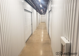 Image of CubeSmart Self Storage - Sugar Land Voss Road Facility on 15025 Voss Road  in Sugar Land, TX - View 3