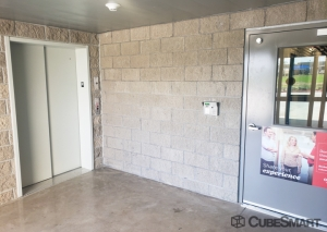 Image of CubeSmart Self Storage - Sugar Land Voss Road Facility on 15025 Voss Road  in Sugar Land, TX - View 4