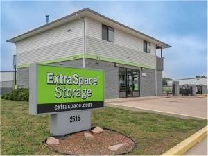 Image of Extra Space Storage - Colorado Springs - Arlington Dr Facility at 2515 Arlington Drive  Colorado Springs, CO
