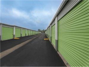 Image of Extra Space Storage - Colorado Springs - Arlington Dr Facility on 2515 Arlington Drive  in Colorado Springs, CO - View 2