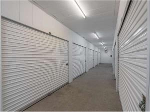 Image of Extra Space Storage - Colorado Springs - Arlington Dr Facility on 2515 Arlington Drive  in Colorado Springs, CO - View 3