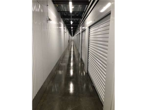 Extra Space Storage - St Louis - Page Service Dr - Photo 3