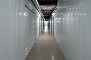 Image of Public Storage - Live Oak - 7303 N Loop 1604 E Facility on 7303 N Loop 1604 E  in Live Oak, TX - View 2