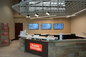 Image of Public Storage - Live Oak - 7303 N Loop 1604 E Facility on 7303 N Loop 1604 E  in Live Oak, TX - View 3