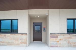 Image of Public Storage - Live Oak - 7303 N Loop 1604 E Facility on 7303 N Loop 1604 E  in Live Oak, TX - View 4