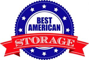 Ormond Condo Storage LLC