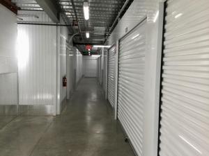 Life Storage - Federal Way - 33620 21st Avenue Southwest - Photo 2