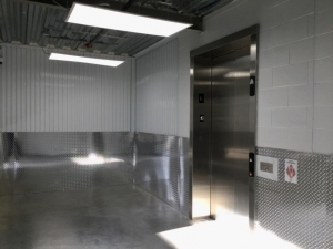 Life Storage - Federal Way - 33620 21st Avenue Southwest - Photo 5