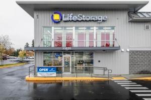 Life Storage - Federal Way - 33620 21st Avenue Southwest - Photo 6