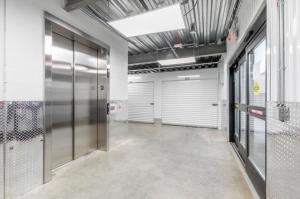 Life Storage - Federal Way - 33620 21st Avenue Southwest - Photo 8