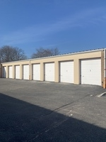 Bayport Storage - Photo 1