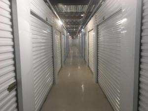 Life Storage - San Antonio - 12991 Potranco Road - Photo 2