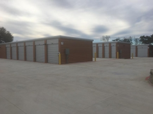 Life Storage - San Antonio - 12991 Potranco Road - Photo 3