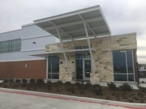Life Storage - San Antonio - 12991 Potranco Road - Photo 1