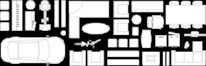Colony Storage - Photo 3