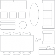 Colony Storage - Photo 4