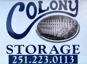 Colony Storage - Photo 5