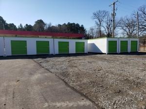 Doyle Springs Budget Mini Storage - Photo 6