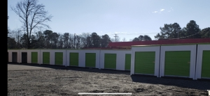 Doyle Springs Budget Mini Storage - Photo 7