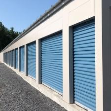 Pinnacle Storage Solutions - Photo 1