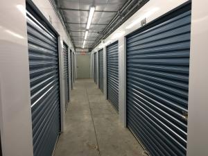 Pinnacle Storage Solutions - Photo 2