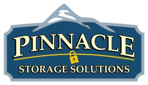 Pinnacle Storage Solutions - Photo 2