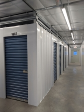 Image of Pinnacle Storage Solutions Facility on 1944 New Scotland Road  in Slingerlands, NY - View 4