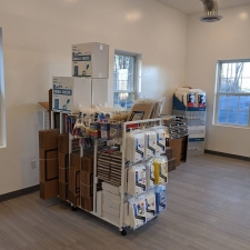 Pinnacle Storage Solutions - Photo 5