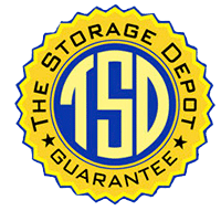 Image of The Storage Depot Facility at 701 Arkansas 77  West Memphis, AR