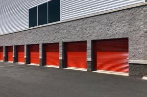 Public Storage - Malden - 490 Eastern Ave - Photo 5