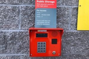 Public Storage - Malden - 490 Eastern Ave - Photo 4
