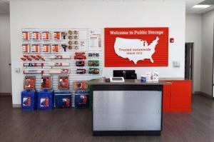 Public Storage - Brooklyn - 5002 2nd Ave - Photo 5