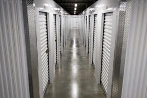Public Storage - Brooklyn - 5002 2nd Ave - Photo 1