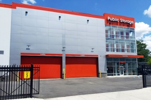 Image of Public Storage - Brooklyn - 5002 2nd Ave Facility on 5002 2nd Ave  in Brooklyn, NY - View 3
