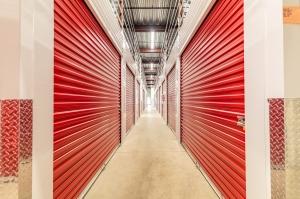 All Storage - Garland - (Lavon Dr @ Bunker Hill) - 5760 Bunker Hill - Photo 10